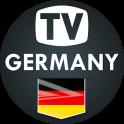 TV Germany Free TV Listing