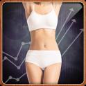 BMI Calculator & Ideal Weight Diet Charts