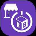 RB Comercio