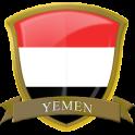 A2Z Yemen FM Radio