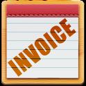 Invoice PDF Maker for Mobile