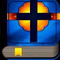 New Version King James App