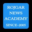 Rojgar News Academy