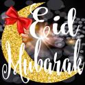 Best Eid Mubarak Package