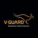 V-Guard Smart