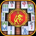 Mahjong Solitaire Blast Free