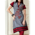 Kurti Designs for Ladies – Latest