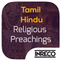 Tamil Hindu Preachings