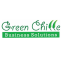 Greenchille Business Solutions
