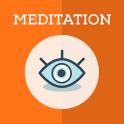 Meditation, Mindfulness, Relaxation Audio Programs