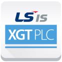 XGT PLC Mobile