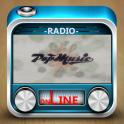 Pop Radio Free
