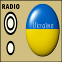 Ukraine Top Radio