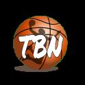 Tutto Basket Notizie