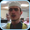 Fatih Seferagic