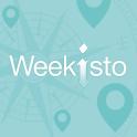 Histoire de France par les lieux - Weekisto