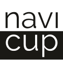 Navicup