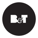 B&T Events