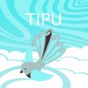 Tipu Te Reo Māori