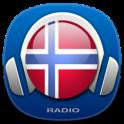 Norway Radio