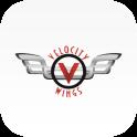 Velocity Wings