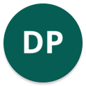 Profile pictures dp and status for Whatsapp