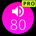 80s Music Radio Pro