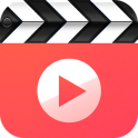 iVideo Player