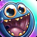 Monster Math games