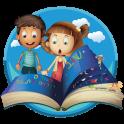 הכנה לכיתה א משחקי לימוד קריאה