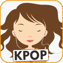 KPOP Radio and Music