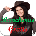 Free Rancheras Music