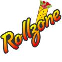 Roll Zone