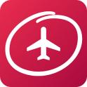 Viaje Mais   reserva de hotéis e voos