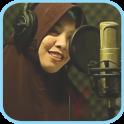 Maghfirah M.Hussein Full (Mp3)