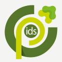 ids Portal del Consultor