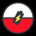 Battery GO Helper