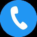 Toll Free & Customer Care Helpline Numbers India