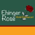 Ehinger Rose