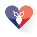 Aussie Social - Chat & Date Apps for Australian