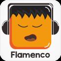 Flamenco Radio Stations