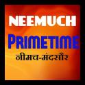 Neemuch Primetime Samachar