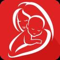 Baby Tracker