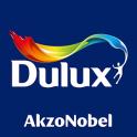 Dulux Visualizer CZ