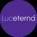 Luceterna