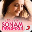 Best Of Sonam Kapoor Songs