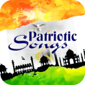 Indian Patriotic Songs