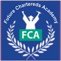 FCA Academy