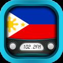 Radio Philippines Online