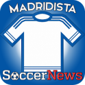 Soccer News For Madridista - Latest Headlines